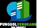 Punggol Sengkang Community